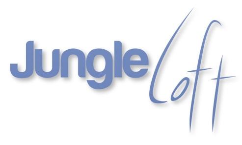 Jungle Loft